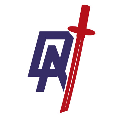 10_logo2