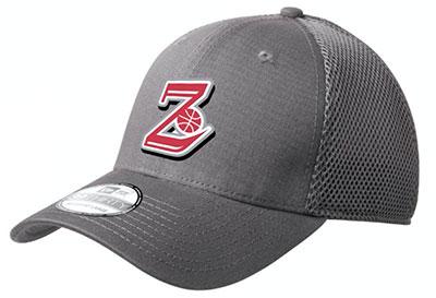 12_hat_logo1
