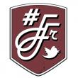 #FRemixFriday